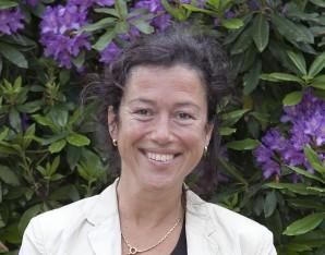 Marion Hinderdael