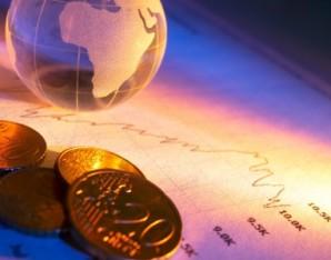 Bestuur, financiën en samenwerking