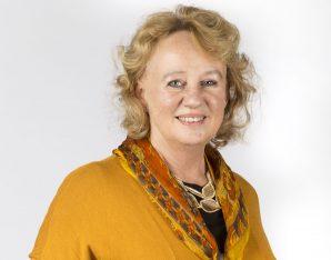 Hanneke Balk