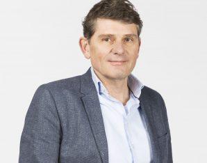 Michiel Roelofs